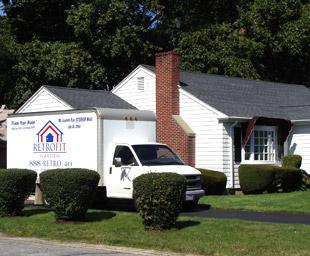 Home Insulation Ri Insulation Contractor Best Price Blown